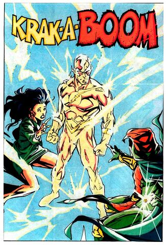 File:Flash Wally West 0181.jpg