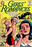 Girls' Romances Vol 1 107