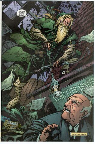 File:Green Arrow 0029.jpg