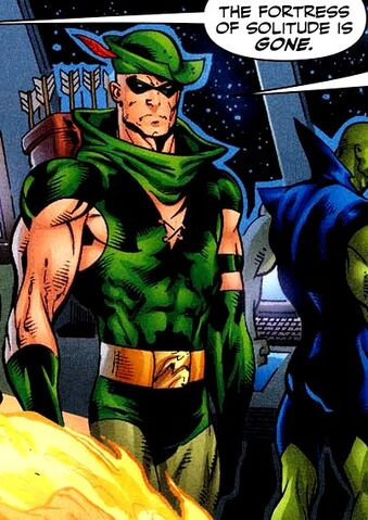 File:Green Arrow Earth-15 001.jpg