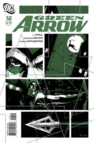 File:Green Arrow Vol 4 12 Variant.jpg
