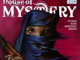 House of Mystery Vol 2 14
