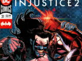 Injustice 2 Vol 1 31