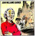 Joan Williams 001