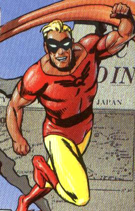 File:Johnny Quick Golden Age 01.png