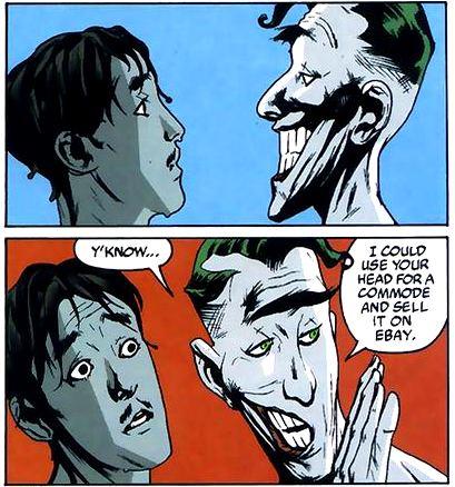 File:Joker 0096.jpg