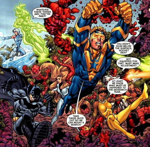 File:Justice League International 0030.jpg