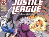 Justice League International Vol 2 62