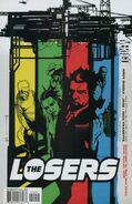 Losers Vol 1 14