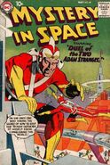 Mystery in Space 59