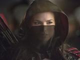 Nyssa al Ghul (Arrow)