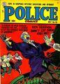 Police Comics Vol 1 115
