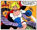 Power Girl 0031