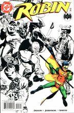 Robin v.4 45