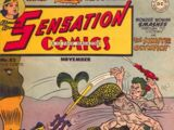 Sensation Comics Vol 1 83