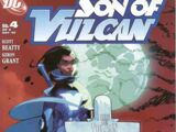 Son of Vulcan Vol 2 4