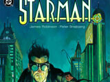 Starman: Grand Guignol (Collected)