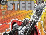 Steel Vol 2 0