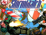 Stormwatch: Team Achilles Vol 1 15