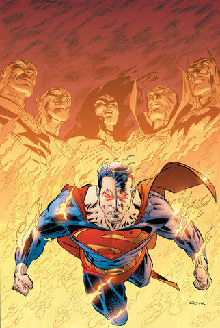 File:Superman 0108.jpg