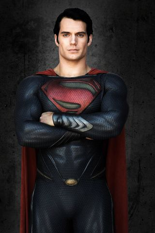 File:Superman Man of Steel.jpg