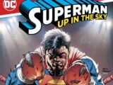 Superman: Up in the Sky Vol 1 2