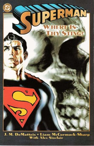 File:Superman Where Is Thy Sting Vol 1 1.jpg