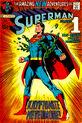 Superman v.1 233