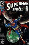 Superman v.2 28