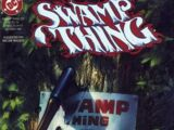 Swamp Thing Vol 2 112