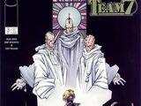 Team 7 Vol 1 3