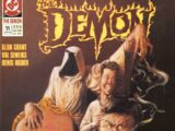 The Demon Vol 3 11