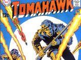 Tomahawk Vol 1 120