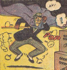File:Vampire Burglar.png