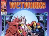 Wetworks Vol 1 22