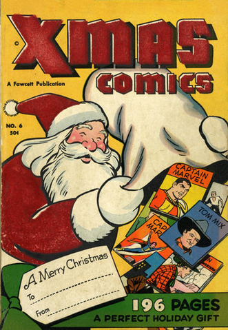 File:Xmas Comics Vol 1 6.png