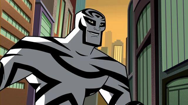 File:Zebra-Man bb.jpg