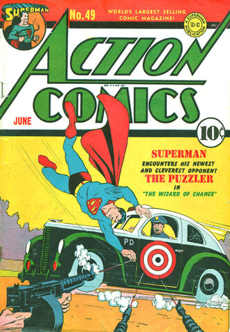 File:Action Comics 049.jpg