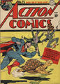 Action Comics Vol 1 75