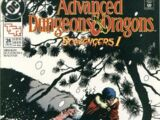 Advanced Dungeons and Dragons Vol 1 24