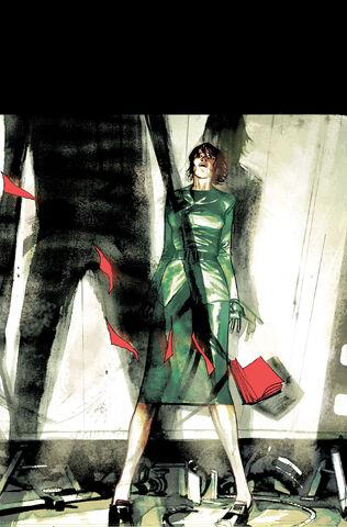 File:American Vampire Vol 1 31 Textless.jpg