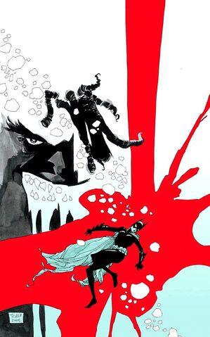 File:Batgirl Cassandra Cain 0068.jpg