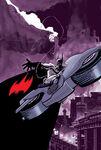 Batman 0106