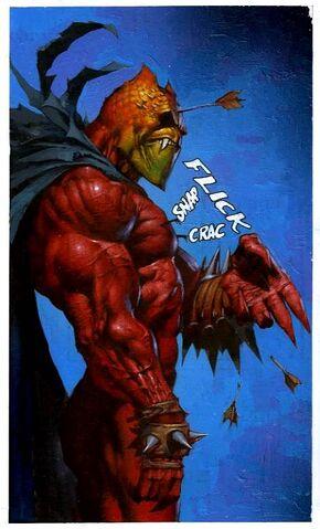 File:Batman Demon Tragedy 006.jpg