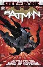 Batman Vol 3 84