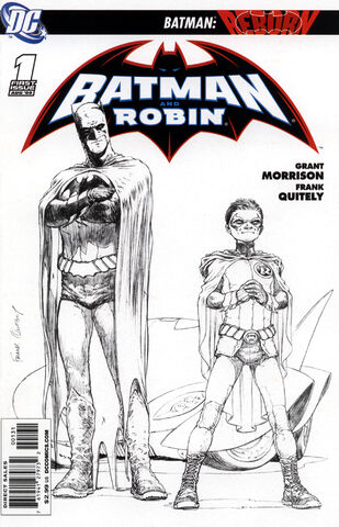 File:Batman and Robin Vol 1 1 Sketch.jpg