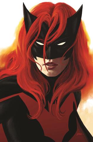 File:Batwoman Rebirth Vol 1 1 Textless.jpg