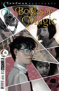 Books of Magic Vol 3 6
