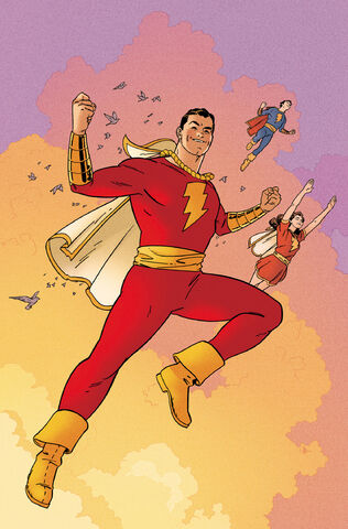 File:Convergence Shazam! Vol 1 1 Textless.jpg