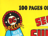 DC Special Blue Ribbon Digest Vol 1 5